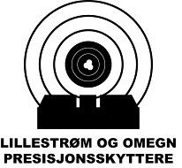 NORGESFELT PÅ KORPÅSEN 1. HALVÅR 2017